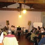 lectio sabato (3)