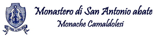 Camaldolesi Romani