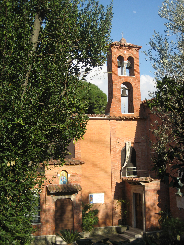 campanile-chiesa-2