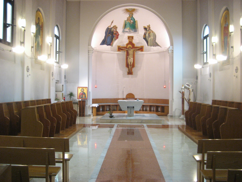 interno-chiesaper-sito