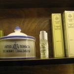 prodotti camaldolesi (4)