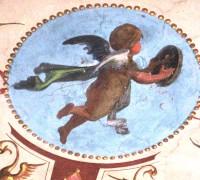 angeli-interno casa (1)