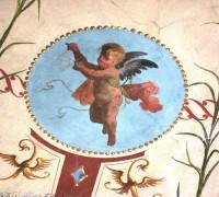 angeli-interno casa (2)