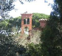 campanile chiesa (1)