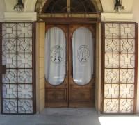 ingresso casa (4)